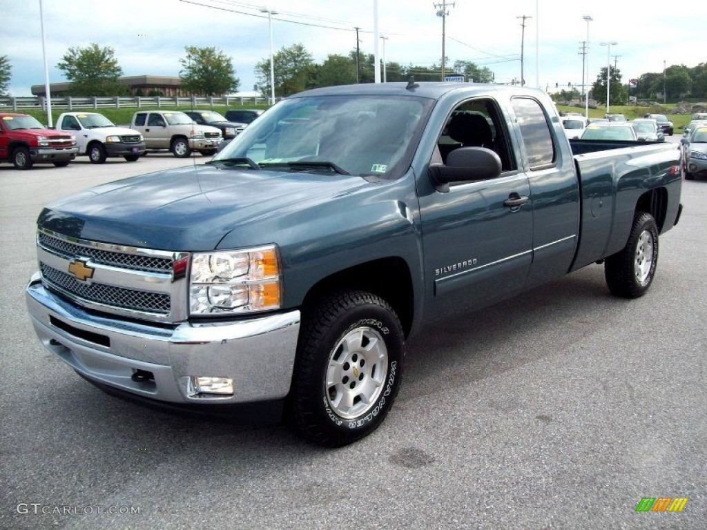 Tarr Chevrolet  new and used cars and trucks