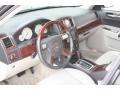 Dark Slate Gray/Light Graystone Interior Photo for 2005 Chrysler 300 #54291929