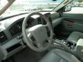 2006 Deep Beryl Green Pearl Jeep Grand Cherokee Limited 4x4  photo #15