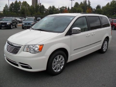 2012 chrysler town country touring l data info and. Black Bedroom Furniture Sets. Home Design Ideas