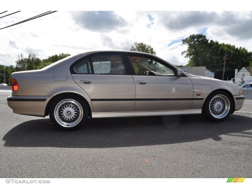 2001 Bmw 540i Specs New Car Release Date And Review 2018 Amanda Felicia