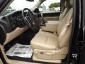 2011 Black Chevrolet Silverado 1500 LT Crew Cab 4x4  photo #11