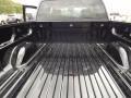 2011 Black Chevrolet Silverado 1500 LT Crew Cab 4x4  photo #15