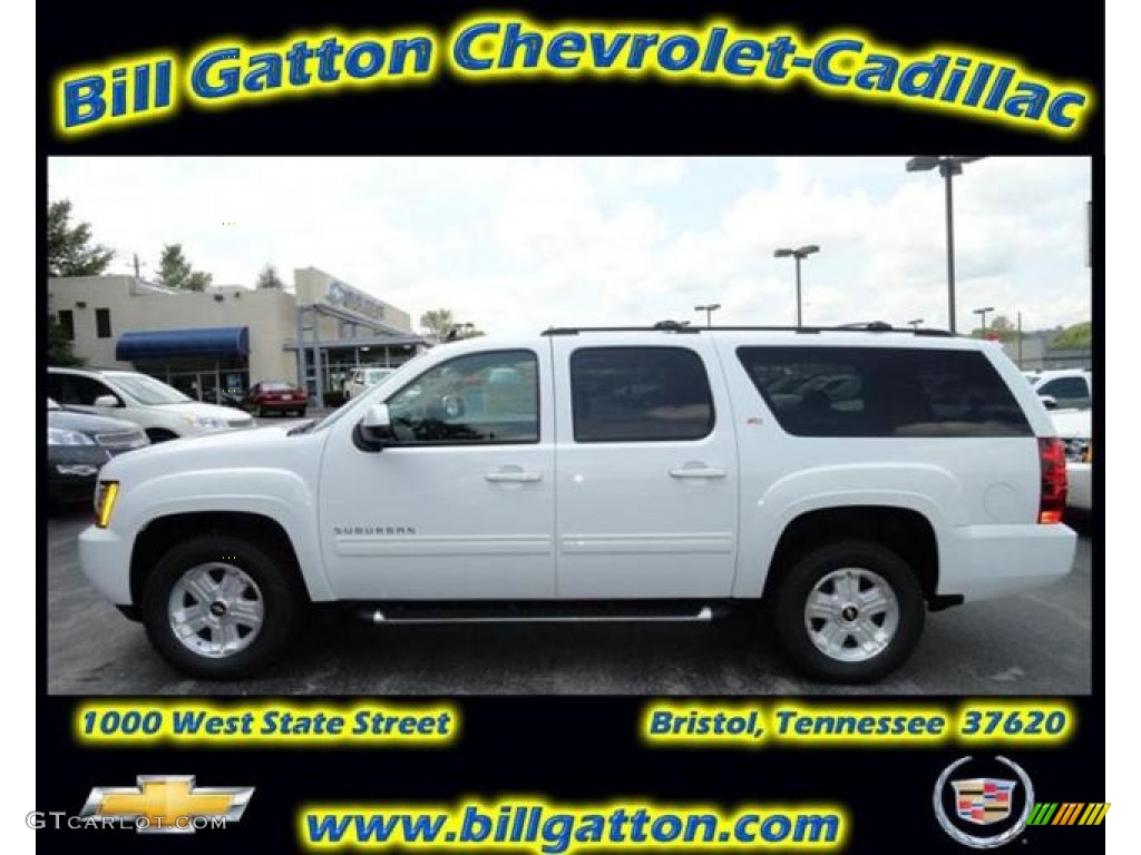 2014 Chevy Suburban Dimensions 2500 4x4 1954 Specifications Autos Weblog