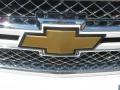 2012 White Diamond Tricoat Chevrolet Silverado 1500 LTZ Crew Cab 4x4  photo #25