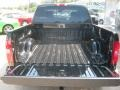 2012 Black Chevrolet Silverado 1500 LT Crew Cab 4x4  photo #19