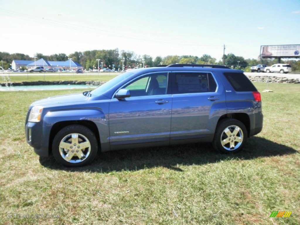 2016 Volvo Xc70 likewise 2105 Gmc Terrain Be Released besides Exterior 78946552 further 2015 Gmc Color Chart additionally 2017 Ford Fusion Platinum 2017 2018 Best Car Reviews. on 2014 gmc all terrain interior