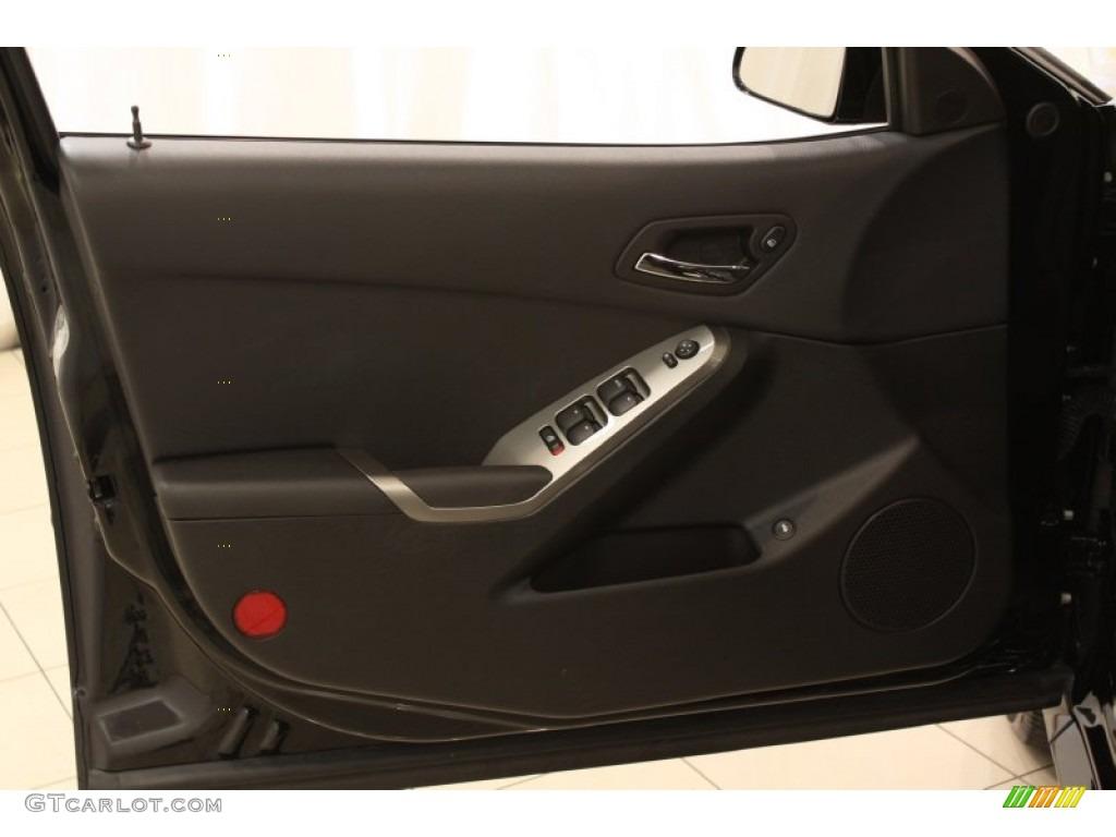 Service manual [Remove Door Panel On A 2010 Pontiac G6 ...