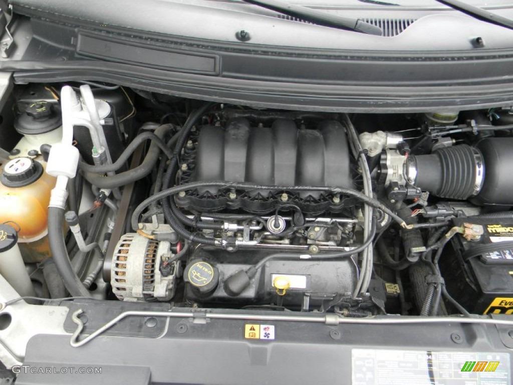 ford 6 7 powerstroke sel engine belt diagram ford free engine image for use. Black Bedroom Furniture Sets. Home Design Ideas