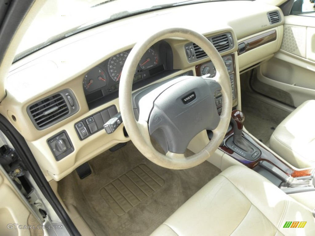 2000 volvo s70 standard s70 model interior photo 54357370. Black Bedroom Furniture Sets. Home Design Ideas