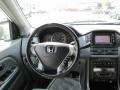 Gray Dashboard Photo for 2004 Honda Pilot #54361759