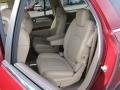 2010 Red Jewel Tintcoat Buick Enclave CXL AWD  photo #27