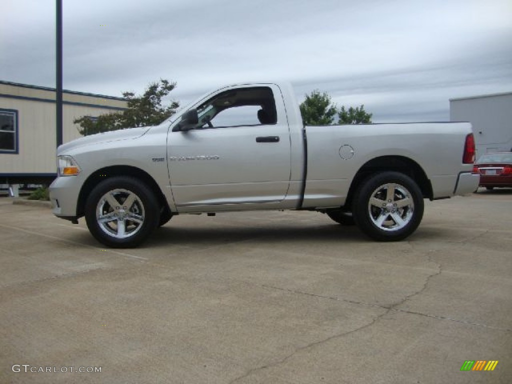 new 2012 dodge ram 1500 sport crew cab 4x4 for sale stock 12010 dark. Cars Review. Best American Auto & Cars Review
