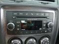 Dark Slate Gray Audio System Photo for 2012 Dodge Challenger #54370132