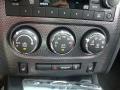 Dark Slate Gray Controls Photo for 2012 Dodge Challenger #54370137