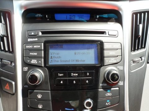 Pictures 2012 Hyundai Sonata on 2012 Hyundai Sonata Gls Data  Info And Specs   Gtcarlot Com