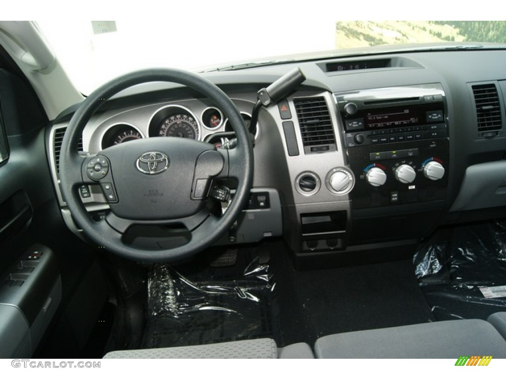 Controls 54422349 in addition Dashboard 54401521 likewise Exterior 77299407 likewise Wheel 61523926 further Custom 20Wheels 53302206. on 2013 toyota tundra texas edition window sticker