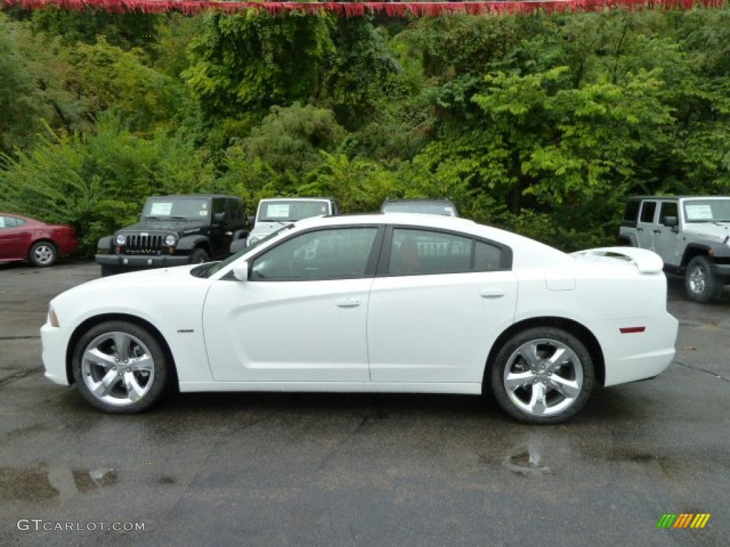 2012 dodge charger srt8 photos and info dodge charger news