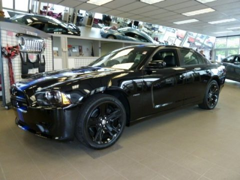 2011 Dodge Charger R T Mopar 11 Data Info And Specs