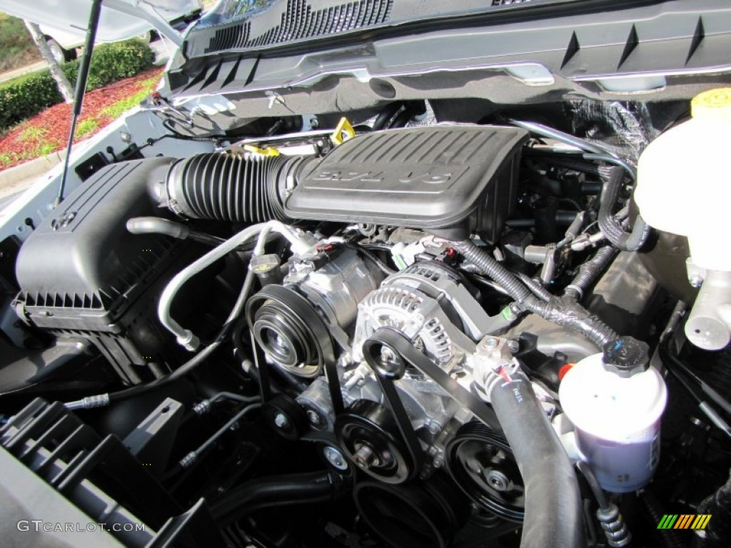 Dodge Ram 1500 3 7 V6 Engine Diagram Get Free Image