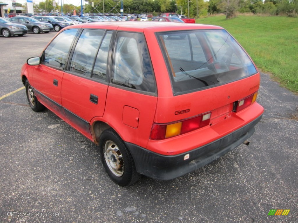 Bright red 1990 geo metro lsi 4 door hatchback exterior photo bright red 1990 geo metro lsi 4 door hatchback exterior photo 54412201 sciox Choice Image