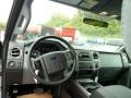 Steel Dashboard Photo for 2012 Ford F250 Super Duty #54415276