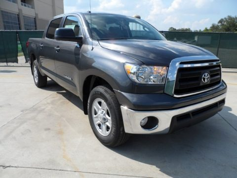 2012 toyota tundra crewmax data info and specs. Black Bedroom Furniture Sets. Home Design Ideas