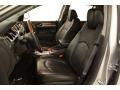 2009 Quicksilver Metallic Buick Enclave CXL  photo #6