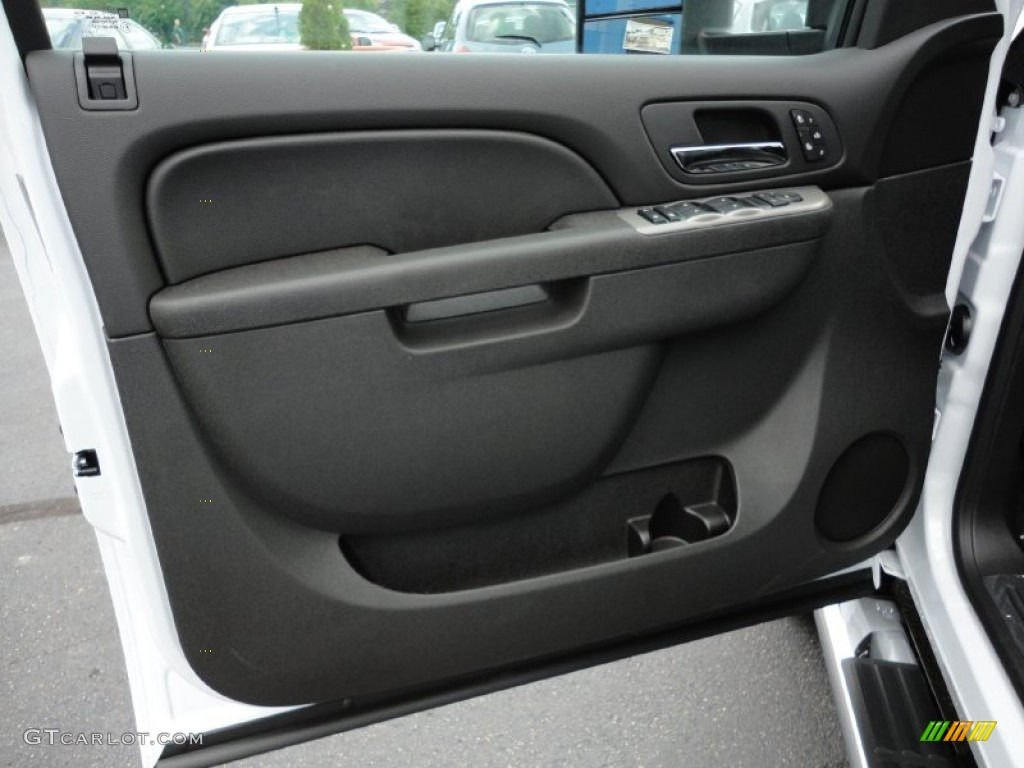 how do i remove the interior parts of a car door from a html autos weblog. Black Bedroom Furniture Sets. Home Design Ideas