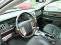 2008 Silver Birch Metallic Lincoln MKZ Sedan  photo #12