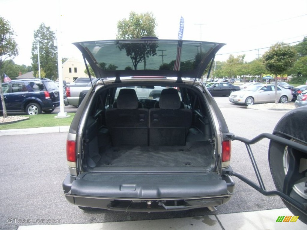 Car computer trouble code list auto repair help for Code postal sedan