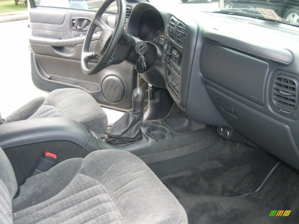 2002 Chevy Blazer Door Panel Autos Post