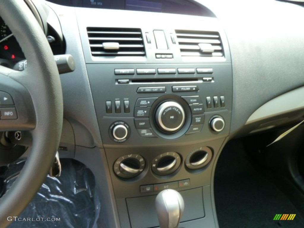 2012 Indigo Lights Mica Mazda Mazda3 S Touring 5 Door 54418384 Photo 18 Car