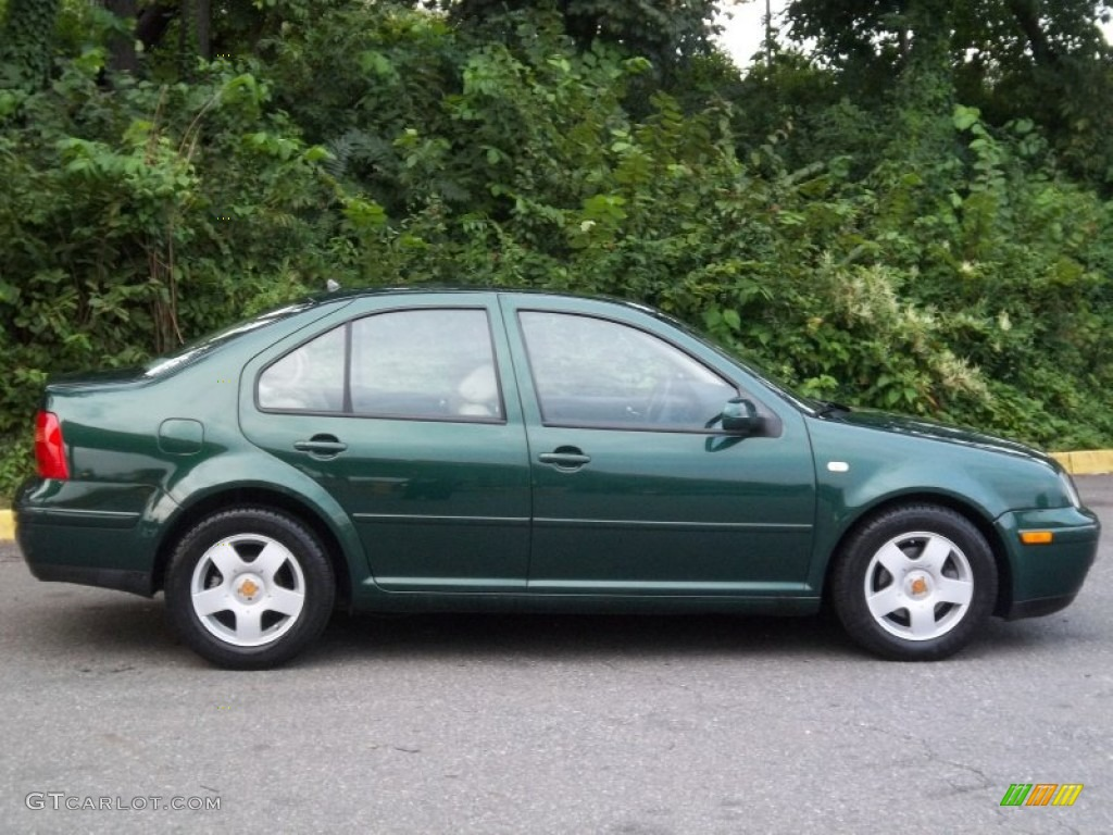 used 2000 volkswagen jetta for sale pricing features autos post. Black Bedroom Furniture Sets. Home Design Ideas