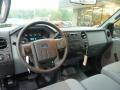 Steel Dashboard Photo for 2012 Ford F350 Super Duty #54504905