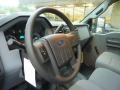 Steel Steering Wheel Photo for 2012 Ford F350 Super Duty #54504914