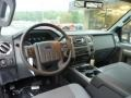 Steel Dashboard Photo for 2012 Ford F250 Super Duty #54505025