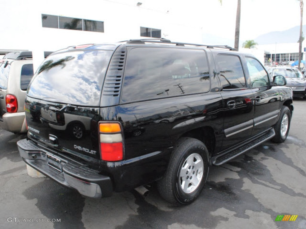 When Will The New Tahoe Be Available.html | Autos Weblog