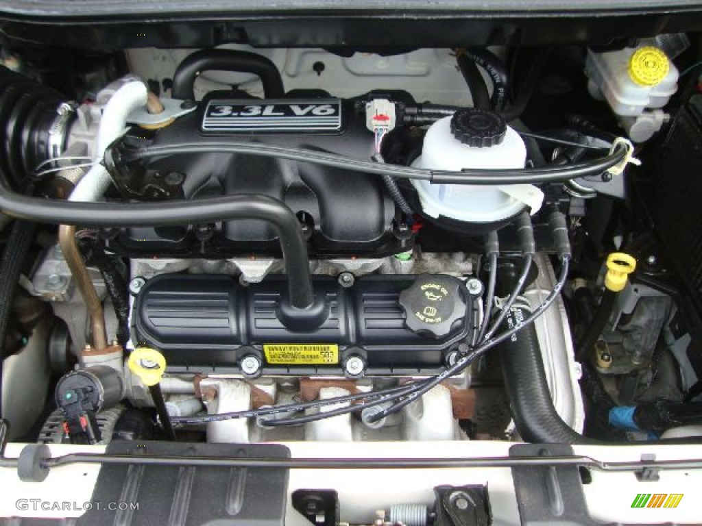 besides 2000 dodge grand caravan engine diagram 506656 likewise also  additionally moreover in addition 37908363 furthermore