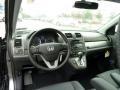 Black Dashboard Photo for 2011 Honda CR-V #54525482