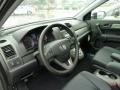 Black Dashboard Photo for 2011 Honda CR-V #54525506