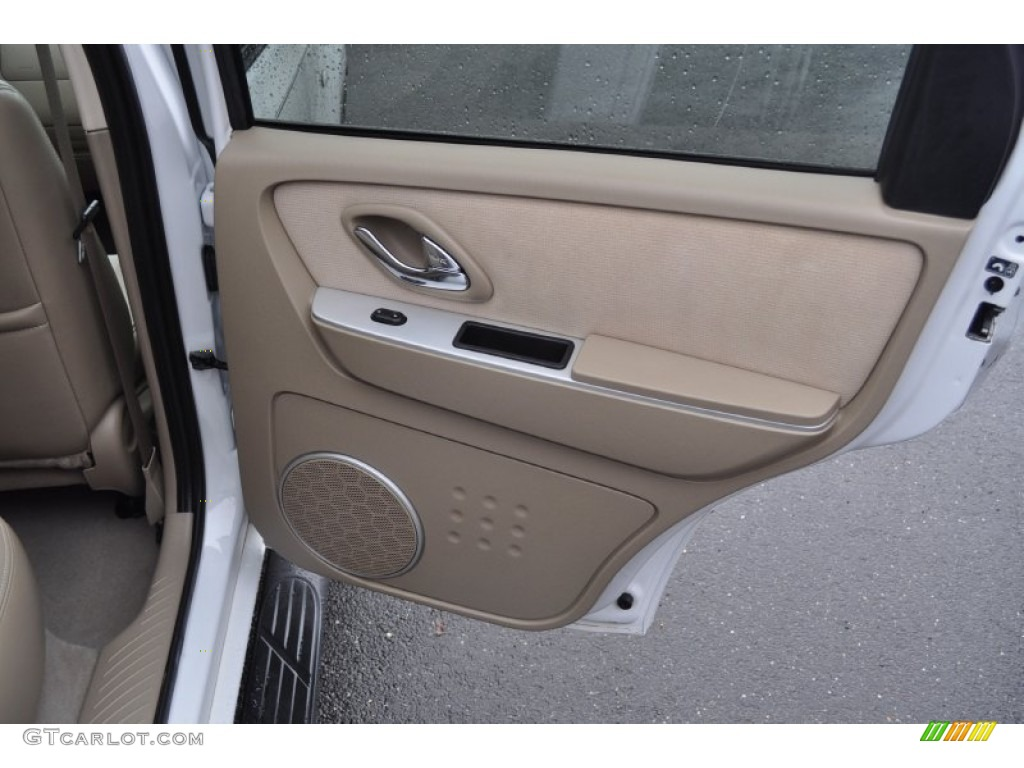 Service manual how to remove door panel 2010 mercury 2005 mustang exterior door handle removal