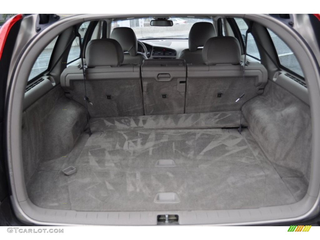 2000011170 also 2013 Accord coupe furthermore Trunk 54527780 besides Volvo V70 Xc70 Och S80 Blir Classic 2016 Ar Sista Modellaret 176973 also Viewtopic. on 2015 volvo xc70 awd