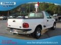 Oxford White - F150 XL Heritage Regular Cab Photo No. 6