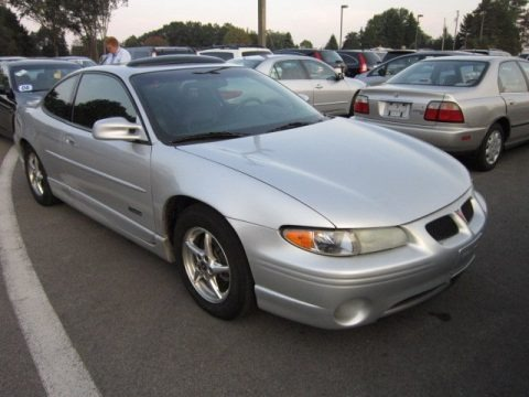 2002 pontiac grand prix gtp coupe data info and specs. Black Bedroom Furniture Sets. Home Design Ideas
