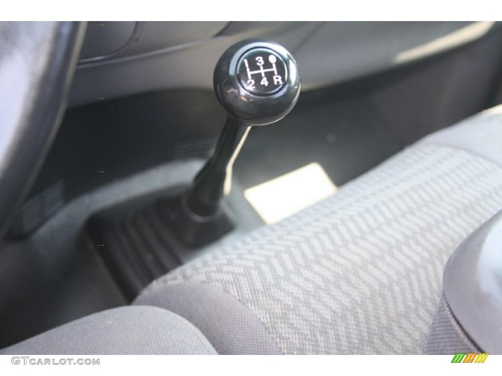 2002 ford f150 xl regular cab 5 speed manual transmission photo rh gtcarlot com 2002 ford f150 owners manual pdf 2002 ford f150 owners manual pdf