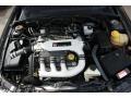 2000 L Series LS2 Sedan 3.0 Liter DOHC 24V V6 Engine