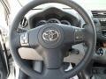 Ash Steering Wheel Photo for 2011 Toyota RAV4 #54572118