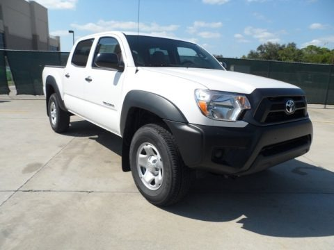 2012 toyota tacoma v6 prerunner double cab data info and specs. Black Bedroom Furniture Sets. Home Design Ideas