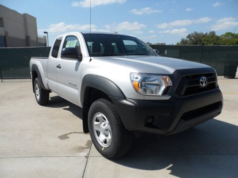 2012 toyota tacoma v6 prerunner access cab data info and specs. Black Bedroom Furniture Sets. Home Design Ideas